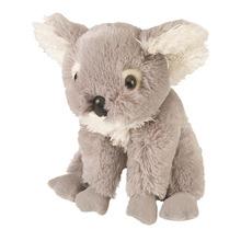 Hot Sale Koala Plush Stuffed Animal Toy