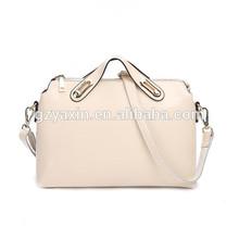 ladies fashion genuine leather handbags,new lady handbag ,fashion women handbag lady bags manufacturer China