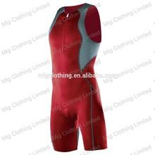 Triathlon Clothing Tri Cycling Suit