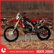 250cc mini motorbike