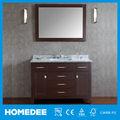 comprar madeira moderna vaidade do banheiro móveis da china