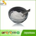 Dulce kp el aspartamo, el aspartamo material primas en polvo