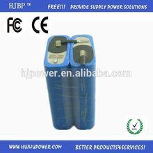 2014 hot sales lifepo4 sets lifepo4 12v 100ah solar storage battery pack