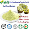natural fruit powder kiwi concentrate