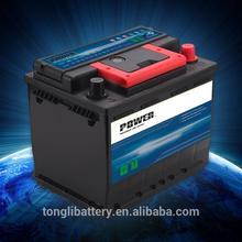 Durable nice battery battery sprayer DIN45MF-54519MF