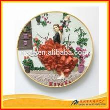 Resin souvenirs, handicraft souvenirs, souvenirs tourist