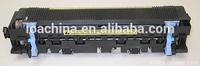 Fuser Assembly Fuser unit for Laserjet 4100 RG5-5064-000