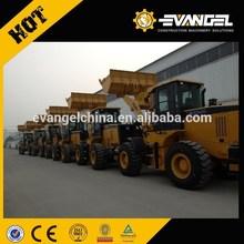XCMG LW300K/LW300F 3ton kawasaki wheel loader parts