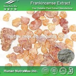 Mastic Extract,Mastic Extract Powder,Mastic Extract 4:1~20:1