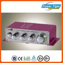 2015 más nueva venta caliente rf módulo amplificador de potencia