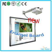 interactive whiteboard smart ,smart board in active classroom