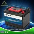 Bon prix de gros déchets de batteries din45mf-54519mf