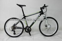 Specialized 26 mtb bike cheap 24 speed mountain bike china