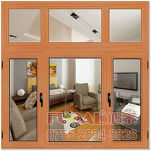 2014 new design pictures aluminum window door fabrication machine windows drawings and free design