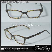 Special Designed Optical Frames Acetate