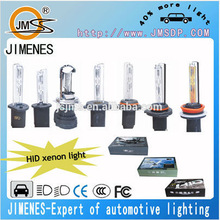 Manufacturer wholesale longlife use&high quality 12v24v h1 h3 h4 h7 55w canbus xenon hid kit