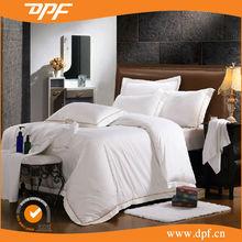 2014 DPF brands european style bedding set