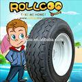 Fábrica de neumáticos de oferta de neumáticos agrícolas 10.0/80-12 auto cardán cruz