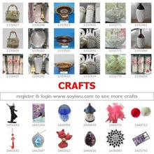 POLYMER CLAY PENDANT GIFT : One Stop Sourcing from China : Yiwu Market for Crafts