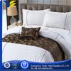 grey manufacter jacquard 2013 king size bedding sets cheap