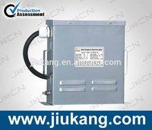 JKCN electric power saver capacitor,power saver max,energy power saver