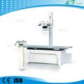 ltk500r الطبية الأشعة السينية آلة التفتيش