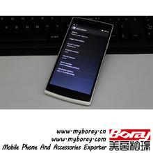 KingSing S1 2800mAh Li Polymer Battery big key mobile
