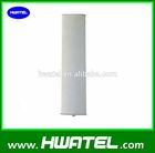 2.4 ghz sector antenna