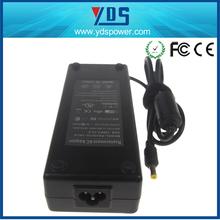 alibaba express 24v 5a smps ,12v 24v 3a 4a desktop adapter, AC/DC switching power supply/led transformer