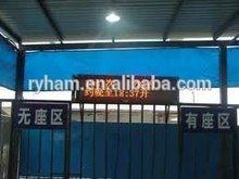 Favorites Compare alibaba cn message/information LED display digital advertising board