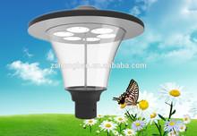 2015 new 35W-65W Aluminium die casting COB LED Garden light housing led garden light/ led lighting shell