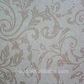 De alta calidad se venden mejor clásico papel pintado de vinilo/de tapices de pared de vinilo/de vinilo papel pintado
