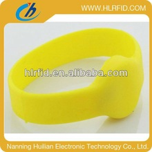 hot locking rfid plastic tag