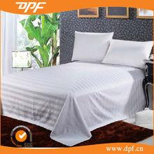 DPF brands American style hotel bedding set
