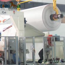 China Paper Mill Equal Korea Quality Duplex Card Paper Board