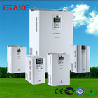 GK500 Mini variable frequency drive solar inverter (0.4Kw-3.7Kw)