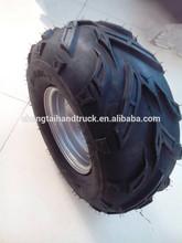 KENDA ATV Tires 16x8-7 with DOT certificate