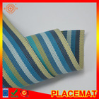 plastic pvc vinyl floor mat 3 meters kitchen mat vinyl blind roll fabric vinyl floor mat roll pvc fabric for beach chair