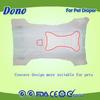 Super Soft Clean Pet Disposable Dog Production Puppy Diapers