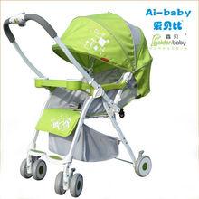 cheap price baby stroller factory doux bebe baby stroller