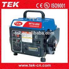 WTG1200 Mini Gasoline Generator