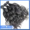 самых красивых самых продаваемых цена по прейскуранту завода девственные волосы фотографии природных наращивания волос