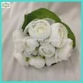20cm 15 cabeças hot venda artificial mini flor bouquet