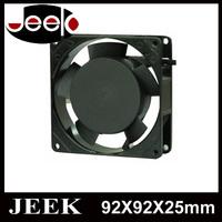 92*92*25mm 220v ac exhaust fan NMB cooling fan