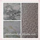 STONE DESIGN OF CLEAR PVC SHEET ,PVC RIGID FOAM SHEET AND PVC RIGID SHEET