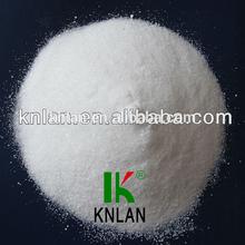 Potassium nitrate KNO3, CAS NO . 7757-79-1