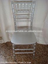 hotel furniture hotel chair/ wooden tiffany chiavari chair/ wedding chiavari chairZS-8046A