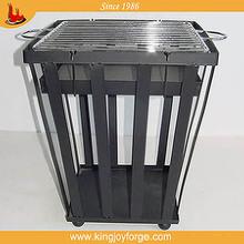 USA popular fire pit steel