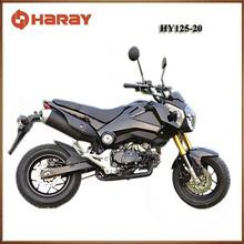 120cc Dirt Bike/120cc Off-road Motorcycle/120cc Motocross Motorcycle