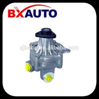 Auto power steering pump parts for BMW E36/LADA NIVA MINI-VAN 32411141417/32411141419